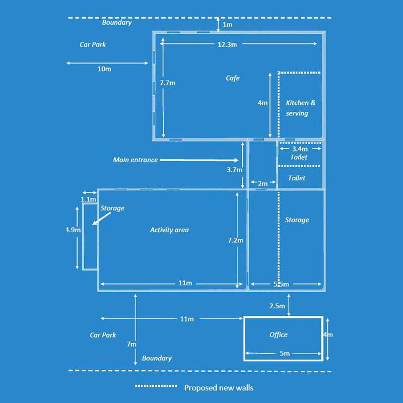building-interior4