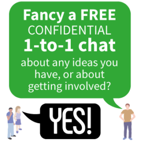 Free chat